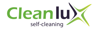 https://www.greenlux.com.mx/wp-content/uploads/2019/03/CleanLux-logo-320x99.png