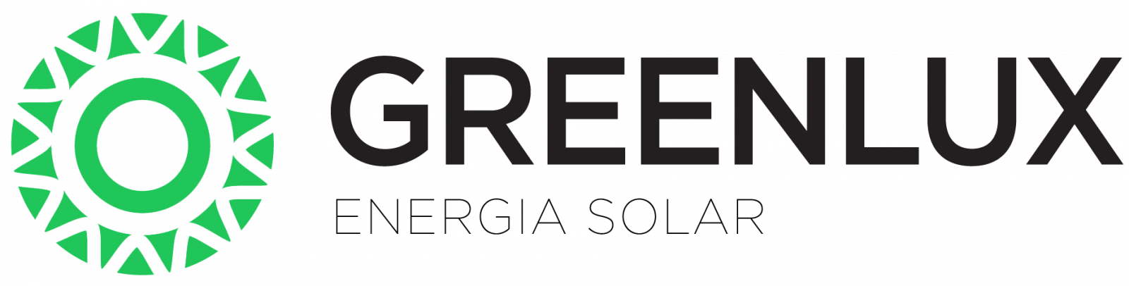 https://www.greenlux.com.mx/wp-content/uploads/2019/04/logo-GL.png