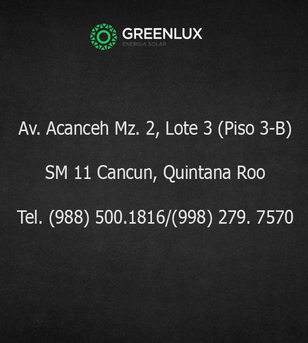 https://www.greenlux.com.mx/wp-content/uploads/2019/05/Cancun-1.jpg
