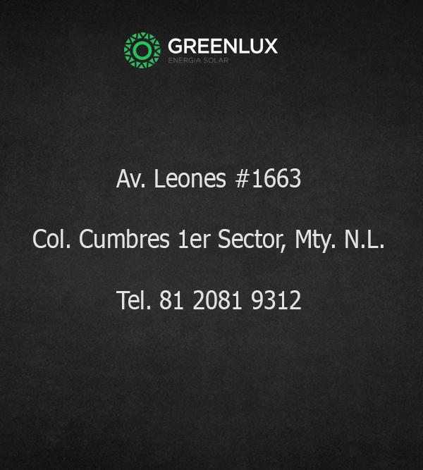 https://www.greenlux.com.mx/wp-content/uploads/2019/05/monterrey-1.jpg