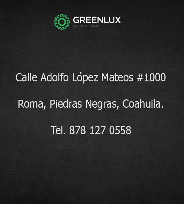 https://www.greenlux.com.mx/wp-content/uploads/2019/05/piedras-negras-1.jpg