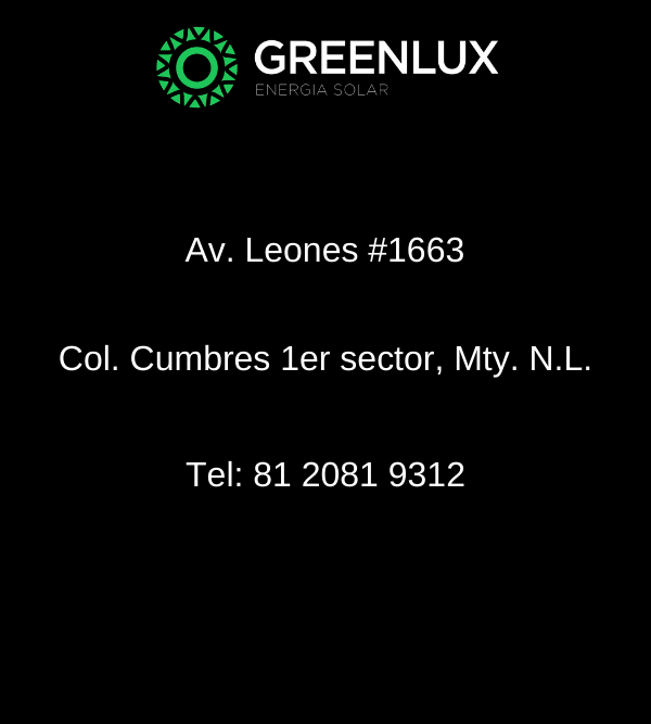 https://www.greenlux.com.mx/wp-content/uploads/2020/02/1.png