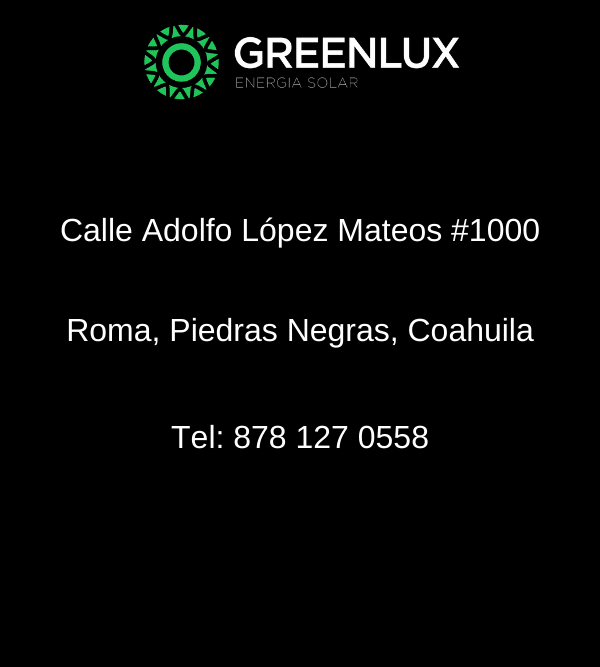 https://www.greenlux.com.mx/wp-content/uploads/2020/02/2.png