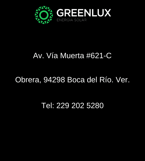 https://www.greenlux.com.mx/wp-content/uploads/2020/02/Av.-Leones-1663-1.png